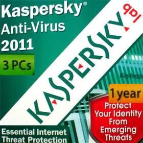 Ada 16 Anti Virus Terbaik Versi Polling the-top-tens.com